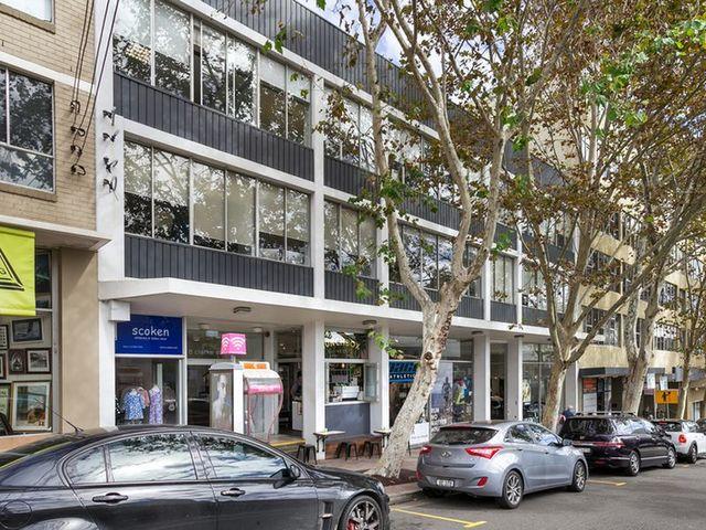 102/6-8 Clarke Street, Crows Nest NSW 2065