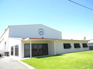 36-38 Vance Rd Leeton NSW 2705