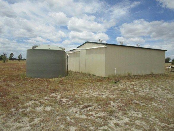 198 Males Drive, QLD 4421