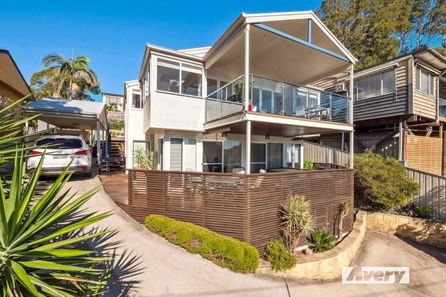 46 Dobell Drive, Wangi Wangi NSW 2267