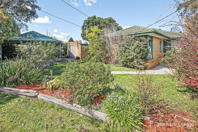 14 Ferguson Court, Eumemmerring VIC 3177