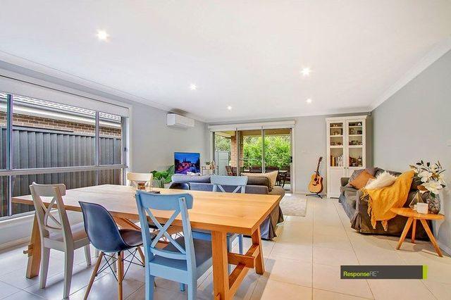 35 Boydhart Street, NSW 2765