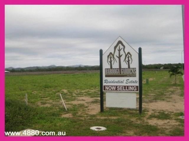 (no street name provided), Dimbulah QLD 4872
