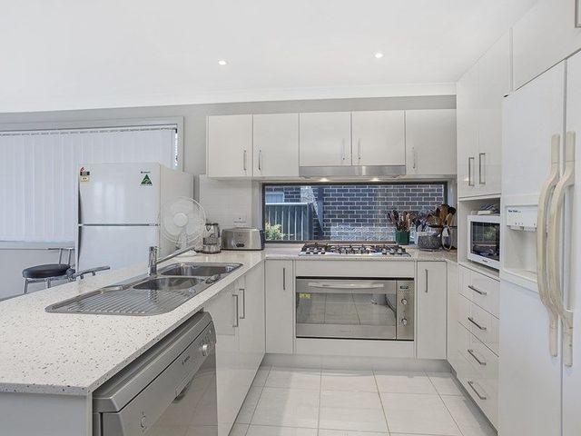 46 Stephenson Drive, NSW 2760