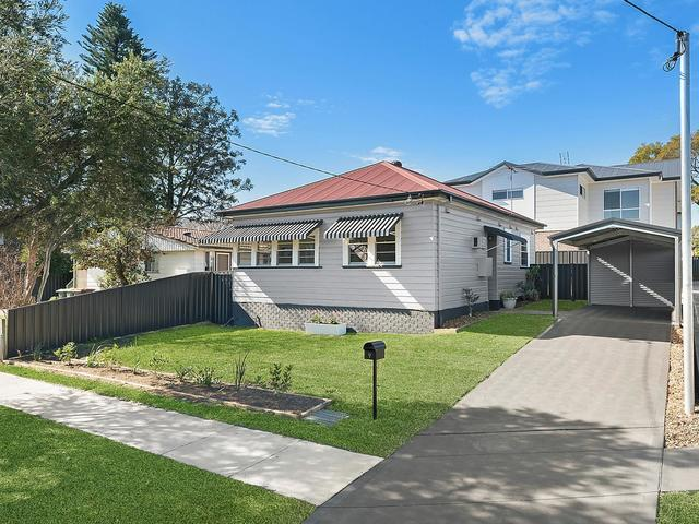 9 Victory Parade, Wallsend NSW 2287