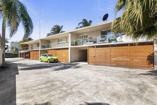 78 Hilton Terrace, Noosaville QLD 4566