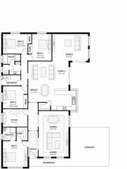 Lot 213 Perc Crook Street 'Barossa Estate'