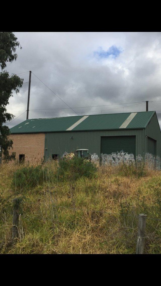 2-70 Blaikie Road, Jamisontown NSW 2750