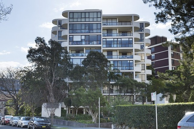 3/2 Llandaff Street, Bondi Junction NSW 2022