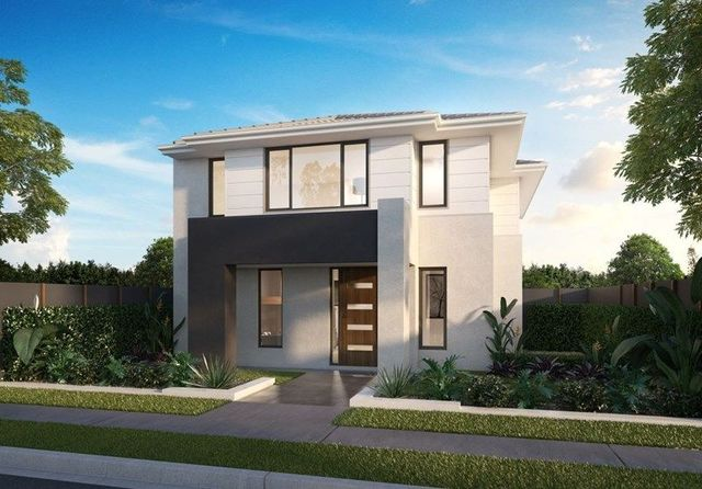 Lot 1056 Kesterton Rise, Huntlee, NSW 2335