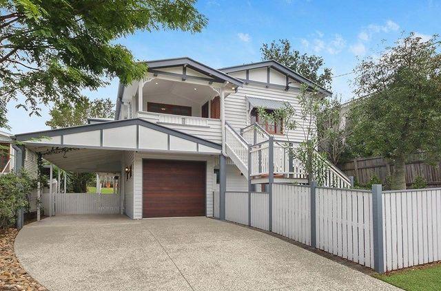 30 MacDonald Street, QLD 4170