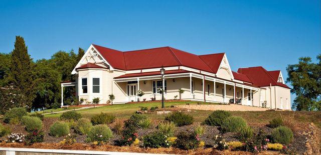 187-189 Newtown Road, NSW 2550