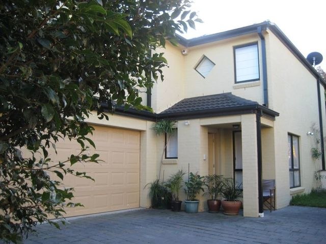 108a Murriverie Road, North Bondi NSW 2026