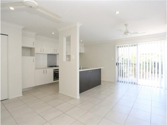 1/2 Anlaby Drive, Pimpama QLD 4209