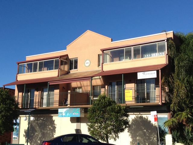 3/136 Terralong Street, Kiama NSW 2533