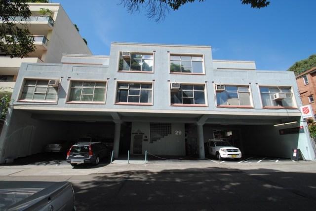 29 Bertram Street, Crows Nest NSW 2065