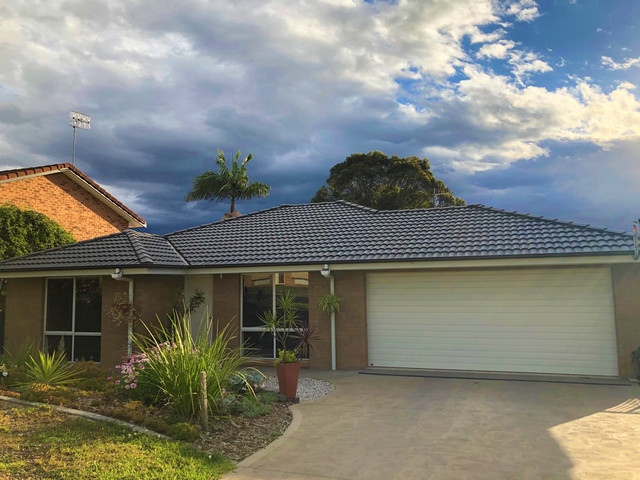 48 Heron Road, NSW 2536
