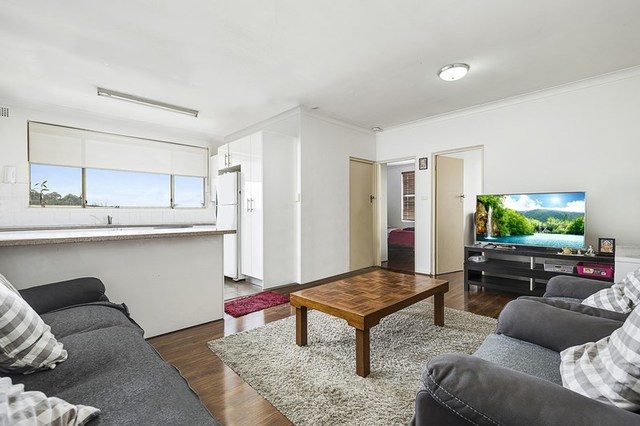 4/107 Amy Street, Regents Park NSW 2143