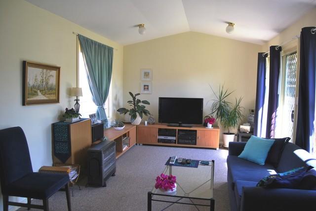 3/19 Waratah Avenue, Woy Woy NSW 2256