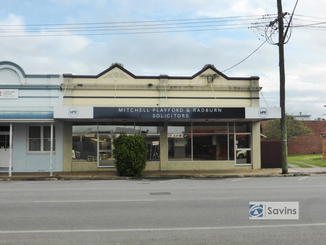 141-143 Barker Street, Casino NSW 2470