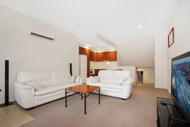 6/1 Gordon Street, City ACT 2601