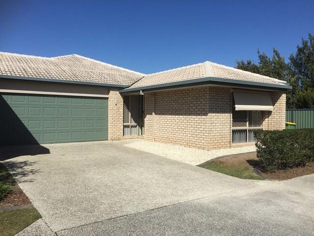 4/1 Archipelago Street, Pacific Pines QLD 4211
