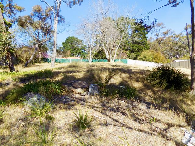 2 Log Bridge Place, Hazelbrook NSW 2779