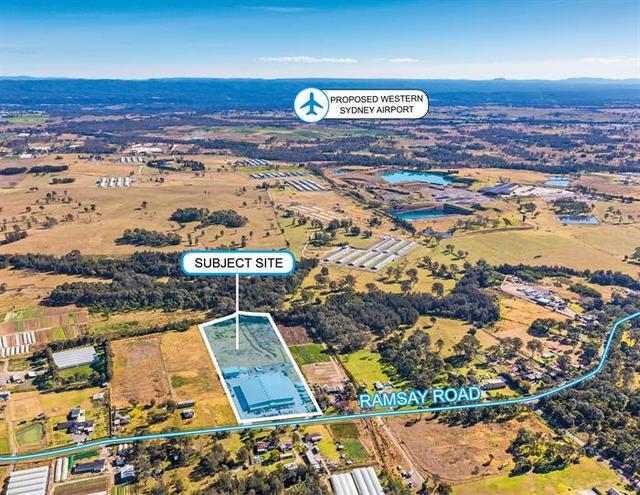 290 Ramsay Road, Kemps Creek NSW 2178