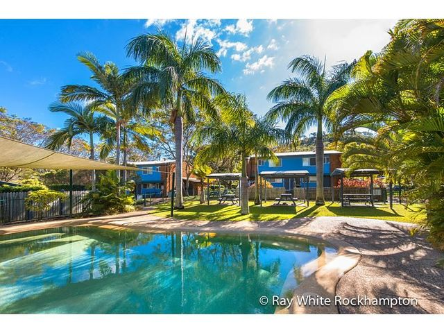 63/366 Rockonia Road, Koongal QLD 4701