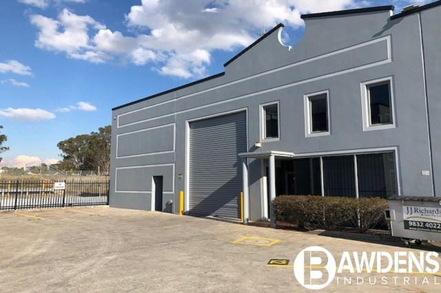 12/14 Holbeche Road, NSW 2148