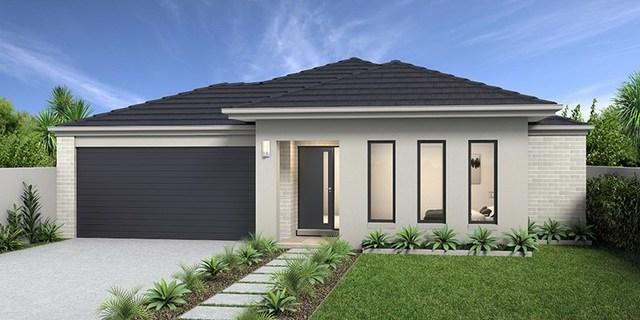 Lot 460 Arrowtail St, NSW 2322