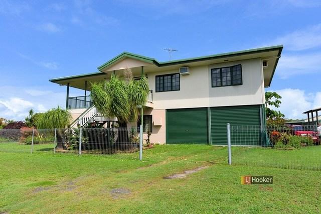 13 Taylor Street, QLD 4871