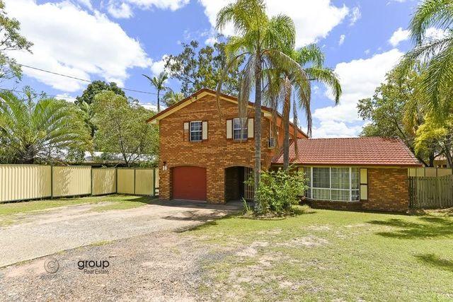 38 Vansittart Road, Regents Park QLD 4118