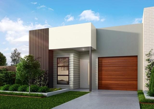 Lot 1184 Nicole Street, Caloundra West QLD 4551