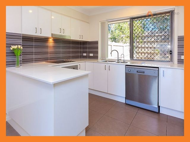 45/88 Shelduck Place, Calamvale QLD 4116