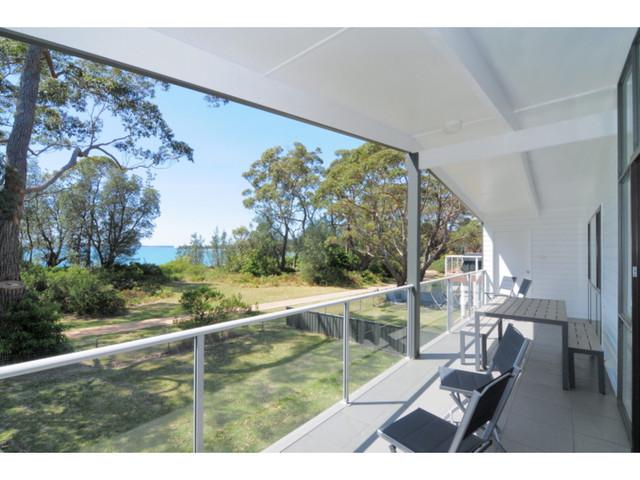 180 Elizabeth Drive, Vincentia NSW 2540