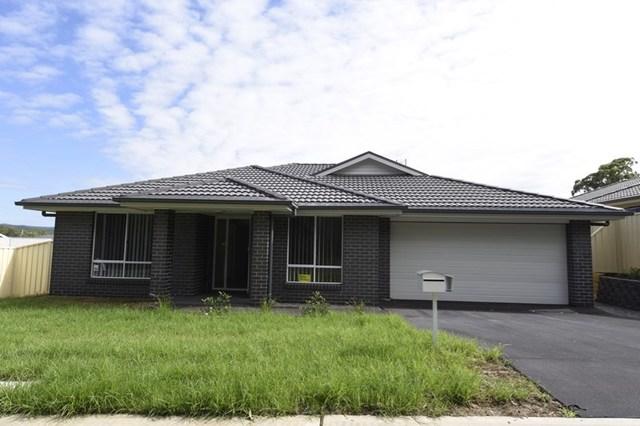 100 Awaba St, Morisset NSW 2264