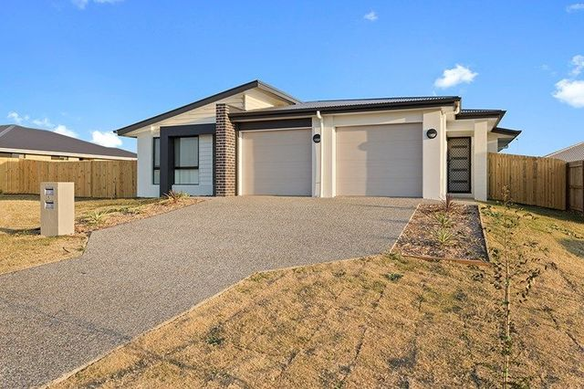 2/5 Magpie Drive, Cambooya QLD 4358