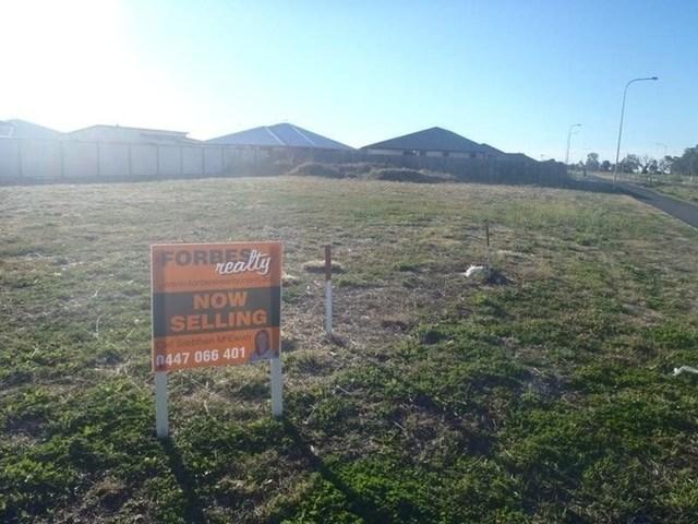 7 Gosden Drive, Dalby QLD 4405