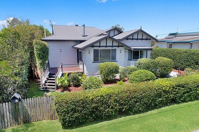 3 Chadwick Street, Buderim QLD 4556