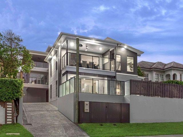 30 Ernest Street, QLD 4152