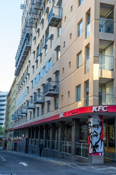 30 Victoria Street, SA 5000
