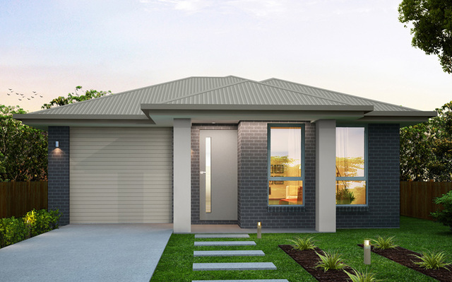 Lot 313 Bracken Avenue, Andrews Farm SA 5114
