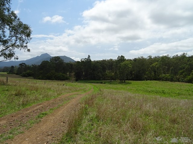 (no street name provided), Moogerah QLD 4309