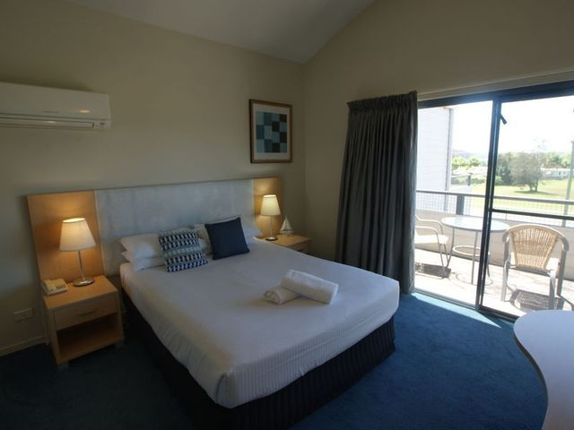 209A/202 Beach Road Corrigans Cove, NSW 2536
