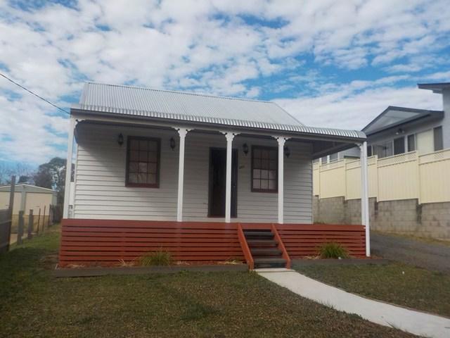 383 Grey Street, Glen Innes NSW 2370