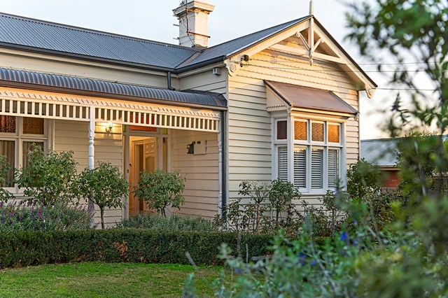 19 Passfield Street, Brunswick West VIC 3055