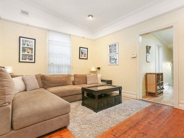 32 Ryan Street, NSW 2040