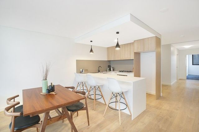 69/15-19 Edgehill Avenue, NSW 2019