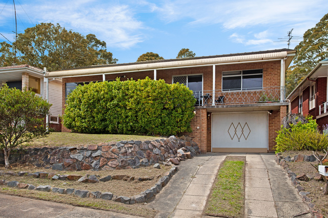 7 Turana Parade, North Lambton NSW 2299